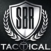 SBR Tactical